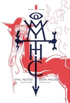 mythic1