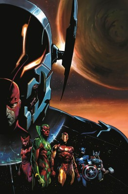Avengers_Rage_of_Ultron_OGN_Cover1