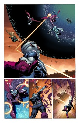 Avengers_Rage_of_Ultron_OGN_Preview_2-1
