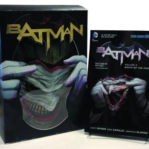 BatmanDeathoftheFamily