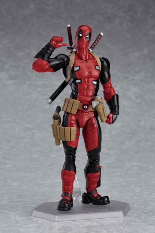 Figma-Deadpool-001