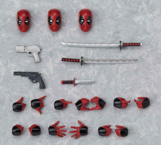 Figma-Deadpool-002