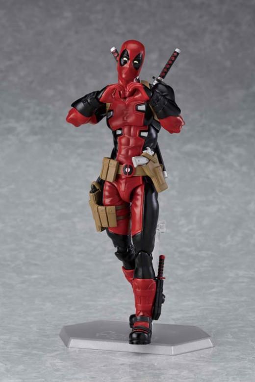 Figma-Deadpool-003