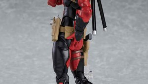 Figma-Deadpool-004