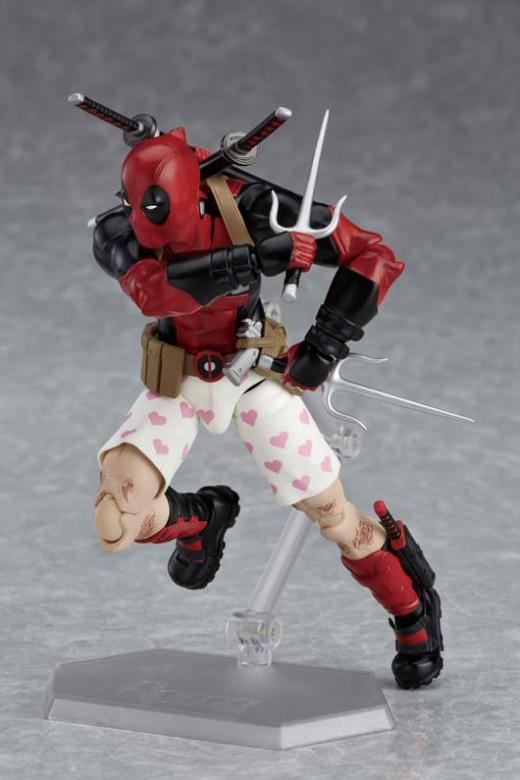 Figma-Deadpool-DX-Version-003