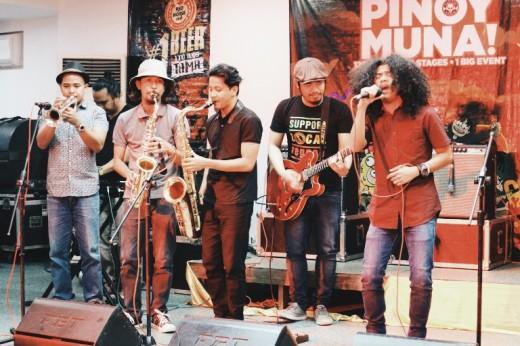 FlipGeeks-Rakrakan-Festival-Browman-Revival