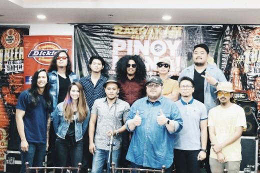 Flipgeeks-Rakrakan-Festival-OPM-Artists-Pinoy-Muna