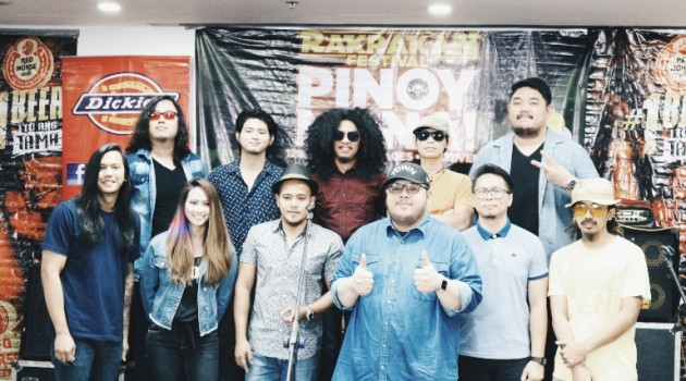 Flipgeeks-Rakrakan-Festival-OPM-Artists-Pinoy-Muna