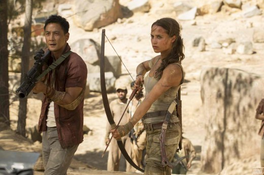 FlipGeeks-Tomb-Raider-Review-3