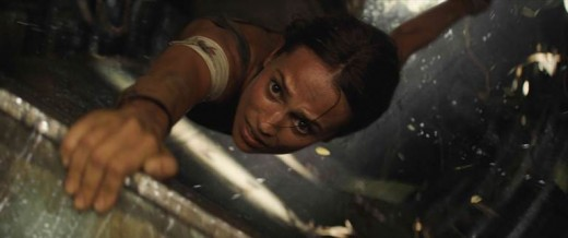 FlipGeeks-Tomb-Raider-Review-5