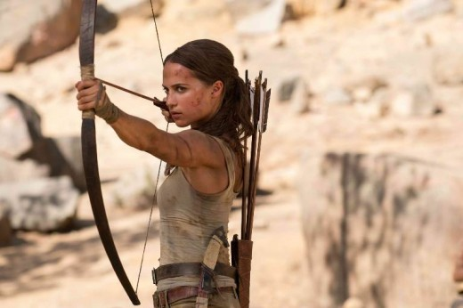 FlipGeeks-Tomb-Raider-Review