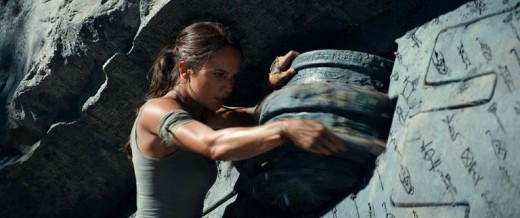 FlipGeeks-Tomb-Raider-Review-6