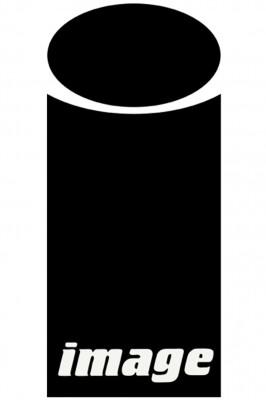 Image_RED logo_bigger copy