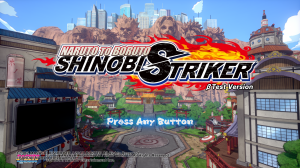 NARUTO TO BORUTO_ SHINOBI STRIKER βTEST VERSION_20171217013941