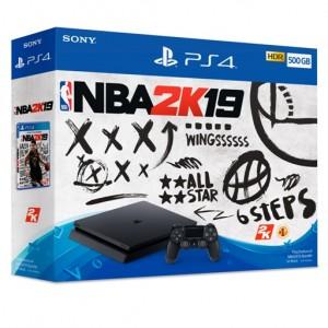 NBA2K19_PS4_Bundle (1)