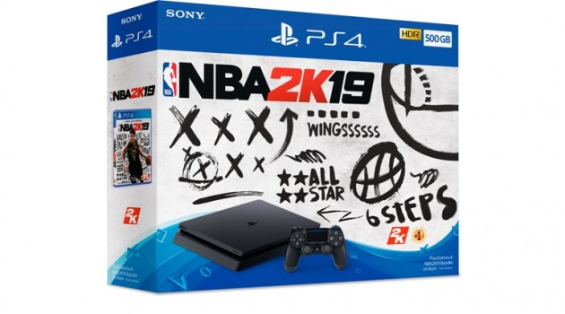 NBA2K19_PS4_Bundle (1)