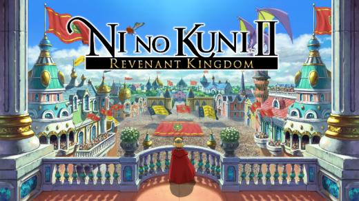 Ni no Kuni™ II_ Revenant Kingdom_Flipgeeks-1