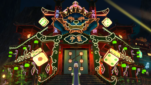 Ni no Kuni™ II_ Revenant Kingdom_Flipgeeks-8