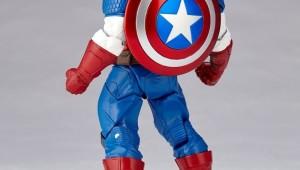 Revoltech-Captain-America-Figure-010