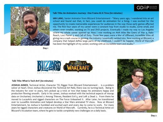 Speaker Profile - GameFest 2017-4