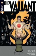 THE-VALIANT_004_COVER_RIVERA-150x230