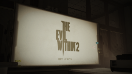 The Evil Within® 2_20171029095443