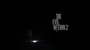 The Evil Within® 2_20171029100852