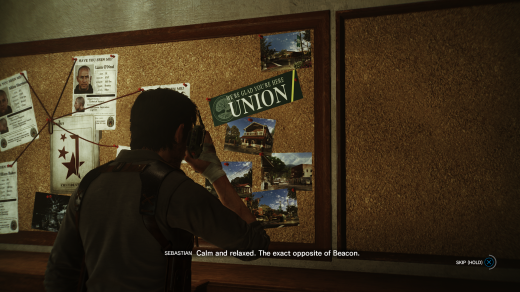 The Evil Within® 2_20171029101524