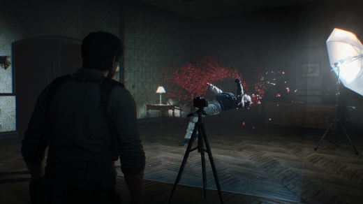 The Evil Within® 2_20171029102247