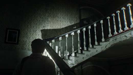 The Evil Within® 2_20171029102607
