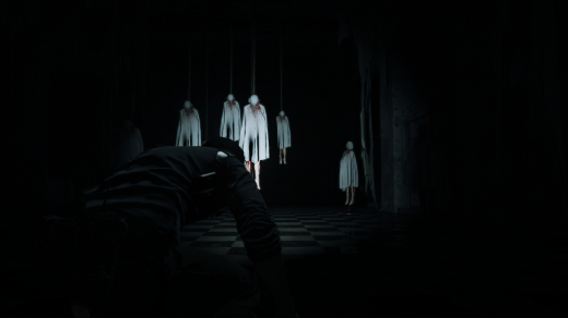 The Evil Within® 2_20171029103238