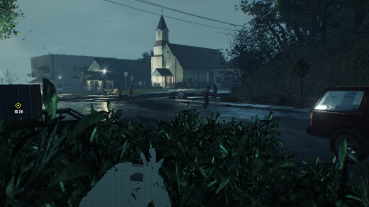 The Evil Within® 2_20171029105245