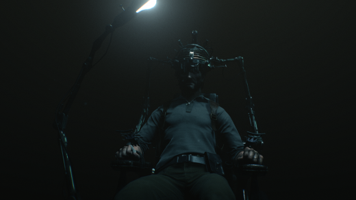 The Evil Within® 2_20171101185215