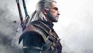 The_Witcher_3_Wild_Hunt_Men_Geralt_of_Rivia_536730_1294x1024