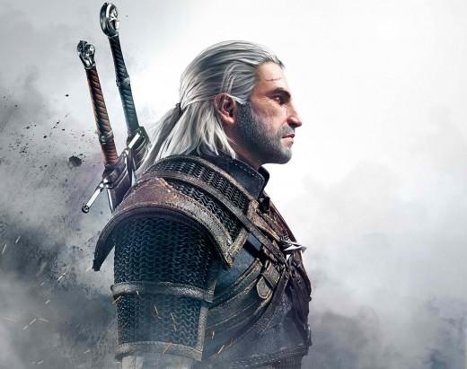 The_Witcher_3_Wild_Hunt_Men_Geralt_of_Rivia_536730_1294x1024