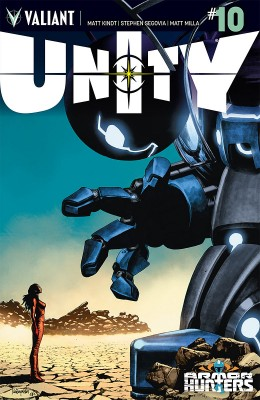 UNITY-010-COVER-SUAYAN-21735