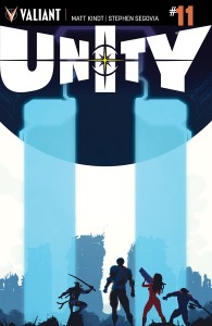UNITY_011_COVER_ALLEN-195x300
