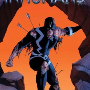 Uncanny_Inhumans_0_Cover-593x900
