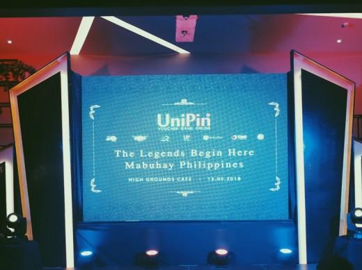 UniPin-Launch-TNC-FlipGeeks