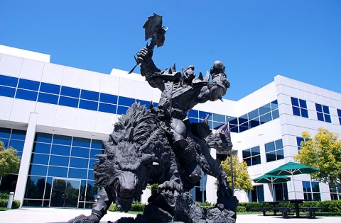 Blizzard_Offices