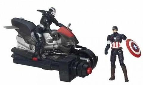 avengers2_warmachine_captain_america