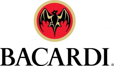 bacardi-logo-23324.jpg