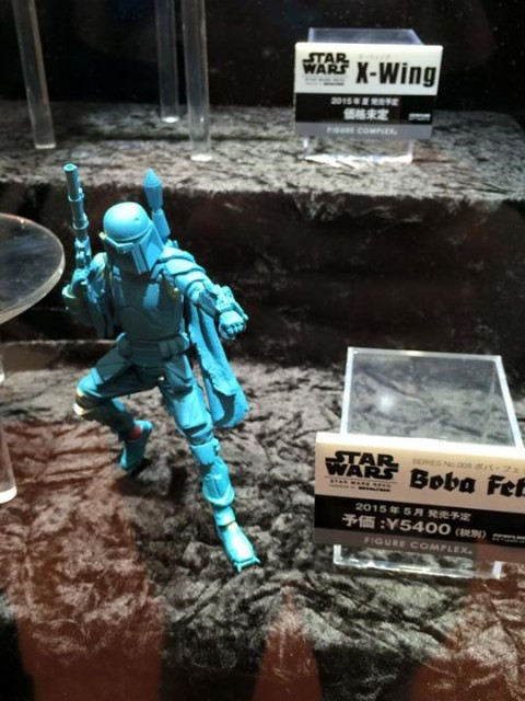 boba-fett-kaiyodo-revoltech-action-figure