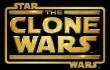 clone-wars-logoChomgold