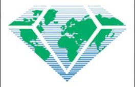 diamond-logo2a1