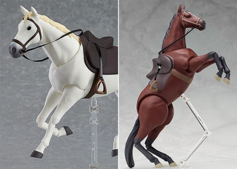 figma-horse-action-figure-good-smile-company