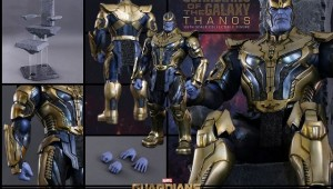 gotg-guardians-of-the-galaxy-thanos-hot-toys-one-sixth-scale-collectible-figure