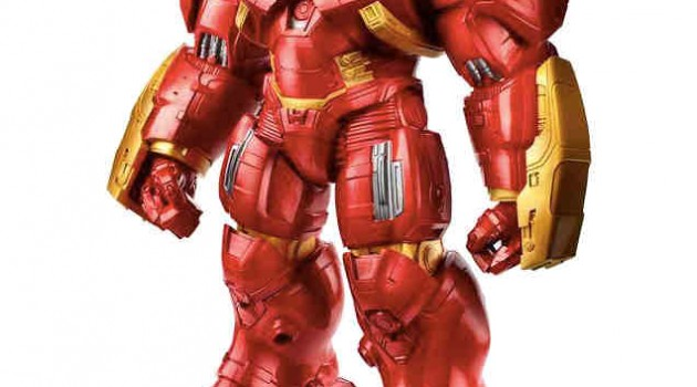 iron _man_hulbuster_armor_avengers_age_of_ultron