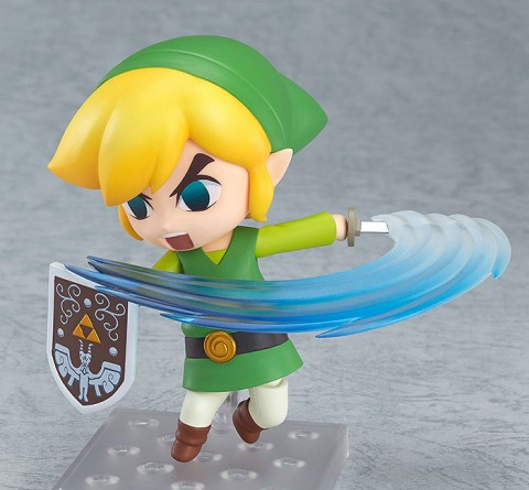 nendoroid-action-figure-good-smile-company-link-legend-of-zelda