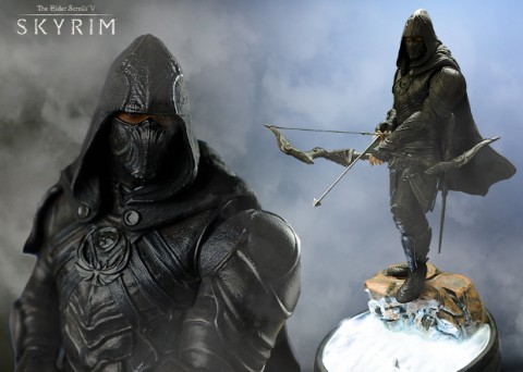 skyrim-elder-scrolls-character-nightingale-gaming-heads